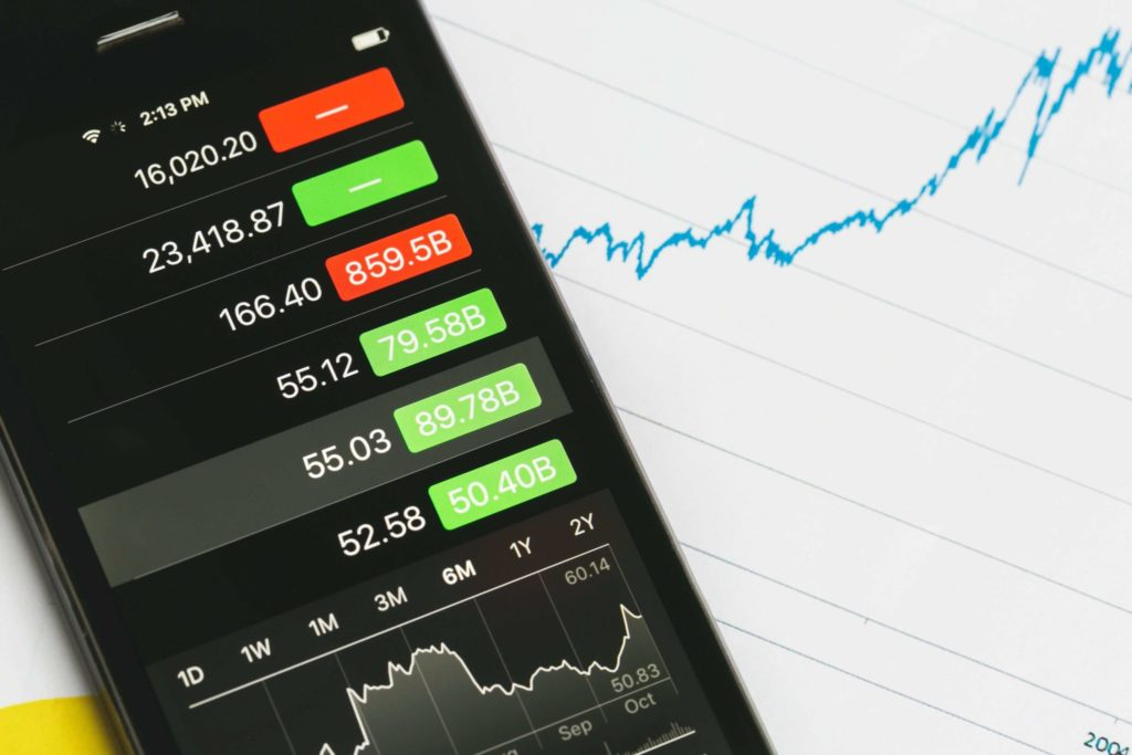 【特集】金融コンサルの転職・求人情報