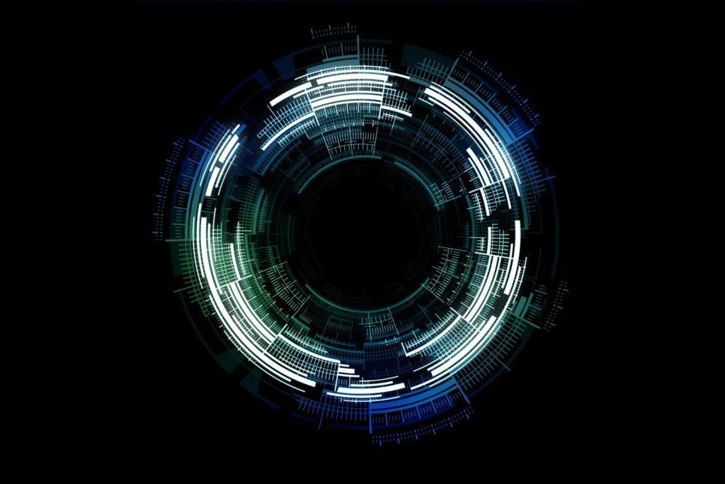 【特集】IT戦略コンサルの転職・求人情報