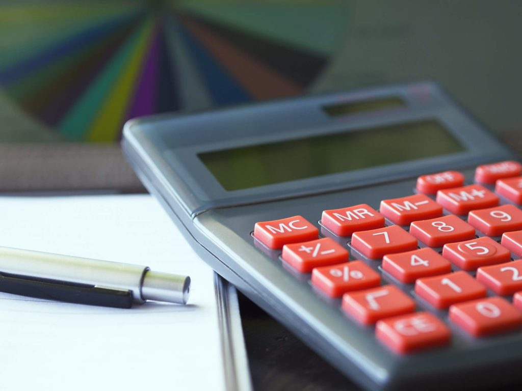 【特集】財務・会計コンサルの転職・求人情報