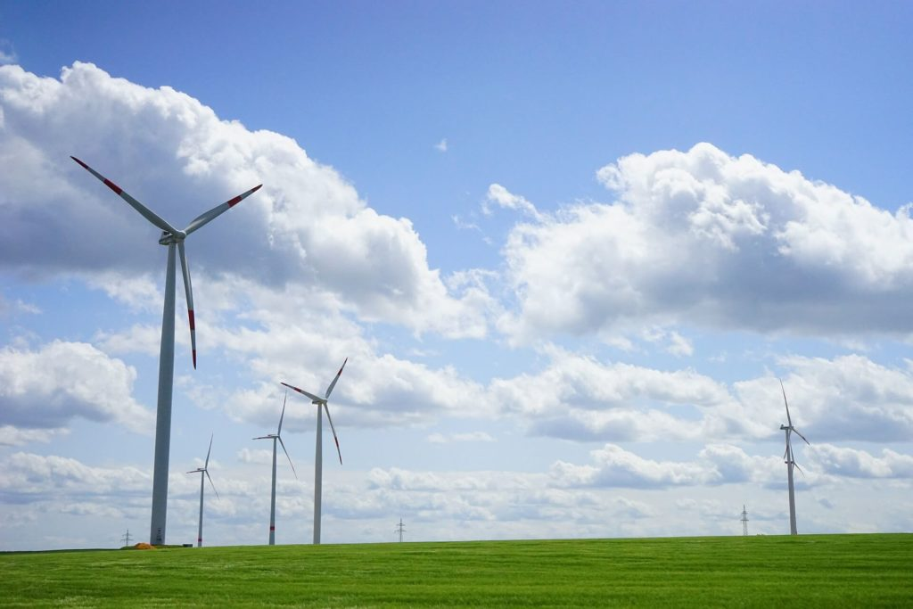 【特集】資源・エネルギーコンサルの転職・求人情報