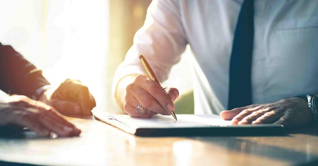 コンサル転職を成功させる書類の作成法