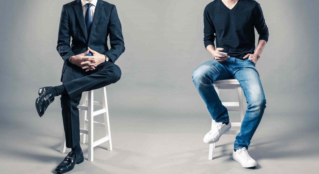コンサルの経験は独立・起業に役に立たない?