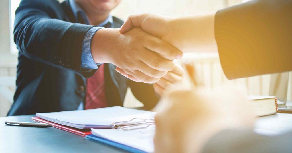 コンサル転職で条件交渉を成功させる方法
