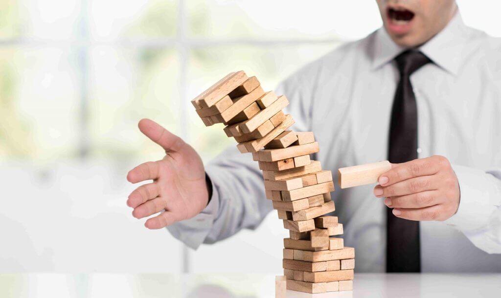 コンサルから事業会社への転職で失敗しないために気を付けたい3つのこと