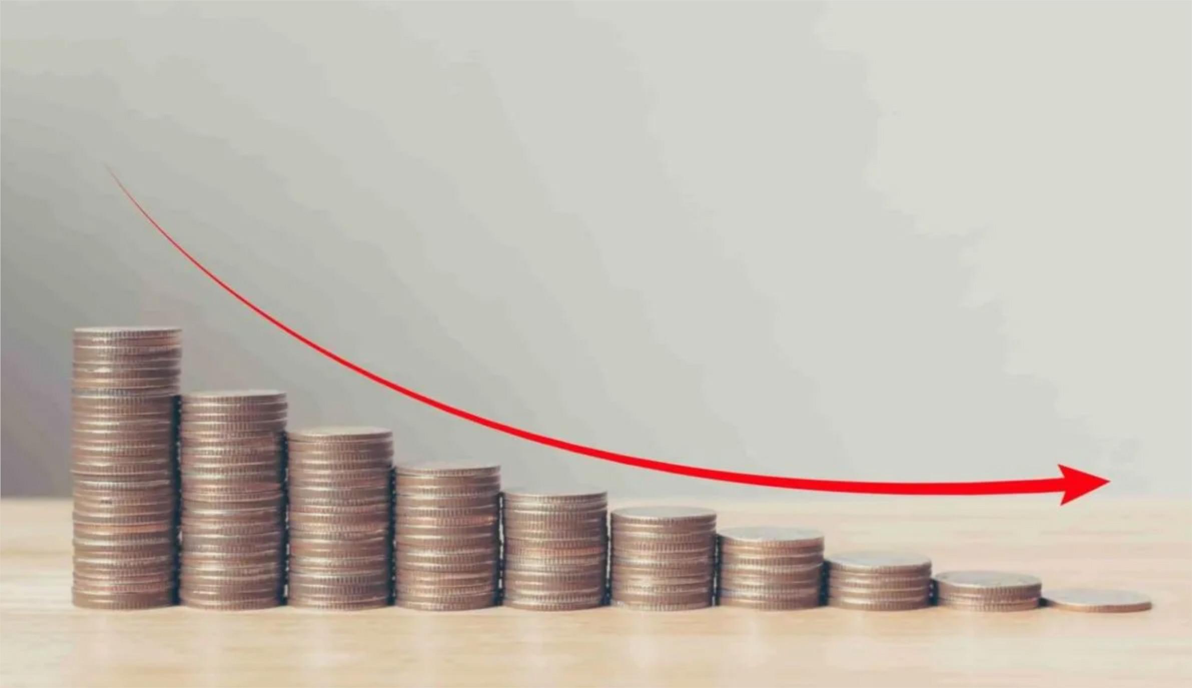 コンサルから事業会社への転職で起きやすい年収ダウン