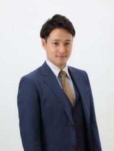 tabata_profile