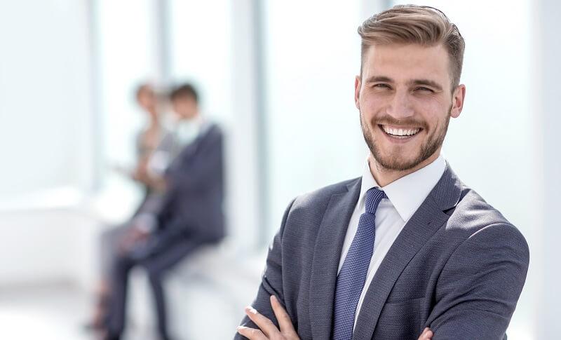合格した方の職種別コンサル転職理由サンプル